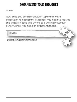 To Kill a Mockingbird Assignments Presentations, Essays, & Creative Assignments