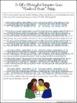 To Kill a Mockingbird Anticipation Guide & Lesson Plan