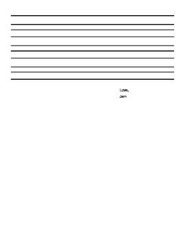 To Kill a Mockingbird Chapter 11 Writing Activity