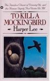 To Kill a Mockingbird Chapters 9-19