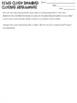 To Kill a Mockingbird Close Reading - Atticus's Closing Argument