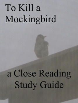 to kill a mockingbird pdf full book