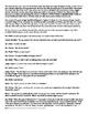 To Kill a Mockingbird Courtroom Script