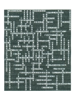 To Kill a Mockingbird Crossword Puzzle and Quotation Identification