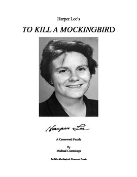 a literary analysis of to kill a mockingbird the grapes of wrath and the lottery To kill a mockingbird literary analysis of mice and men literary analysis literary analysis  literary analysis grapes of wrath literary analysis.