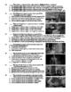 To Kill a Mockingbird Film (1962) 30-Question Multiple Cho