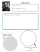 To Kill a Mockingbird Interactive Notebook Style Worksheet Courtroom Scene