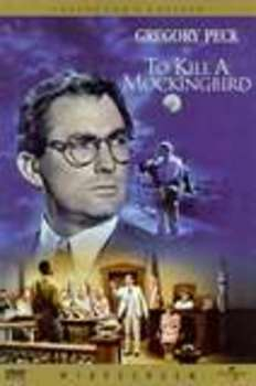 To Kill a Mockingbird: Introducing the Novel and the Film