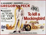To Kill a Mockingbird Introduction PowerPoint
