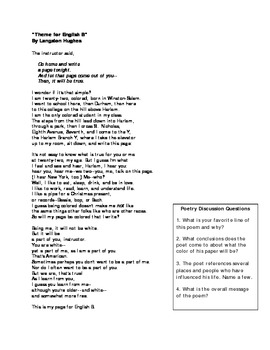 To Kill a Mockingbird- Lang... by A Novel Way   Teachers Pay Teachers