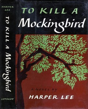 To Kill a Mockingbird Literature Analysis
