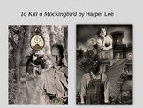 To Kill a Mockingbird Power Point Presentation