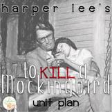 To Kill a Mockingbird Reading Prompts