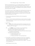 To Kill a Mockingbird Scrapbook Project