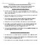 To Kill a Mockingbird: Socratic Seminar with Rubric PDF