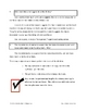 To Kill a Mockingbird - Study Guide questions and KEY
