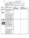 To Kill a Mockingbird Symbolism