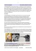 To Kill a Mockingbird: Teacher Text Guide and Worksheets