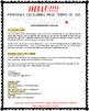 Christian Coloring Page Printable Download, God, Prayer, Religion, Spiritual