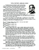 To Tell The Truth: Abraham Lincoln, AMERICAN HISTORY LESSON 87 of 150, Game+Quiz