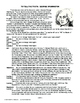 To Tell The Truth: George Washington AMERICAN HISTORY LESSON 54 of 150 Fun Game!
