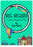 To Town Literacy and Numeracy Pack (A Joy Cowley Book Study)