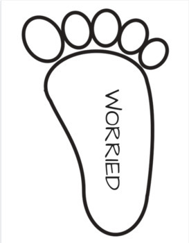 To Walk a Day in Someone Else's Shoes:  Teaching Empathy in Grades K-4