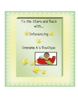 To the Stars and Back with Inferencing