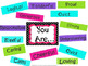 Growth Mindset and Motivational Inspiration Bulletin Board
