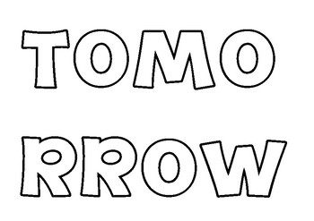 Today a READER, tomorrow and LEADER - free quote