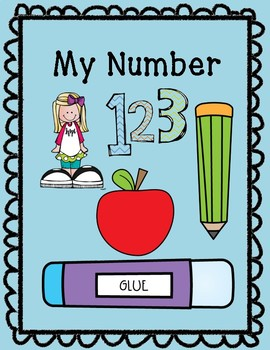 Today's Number