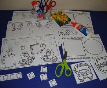 Toddler Centers School Fine Motor Activities School Centers Toddler Curriculum