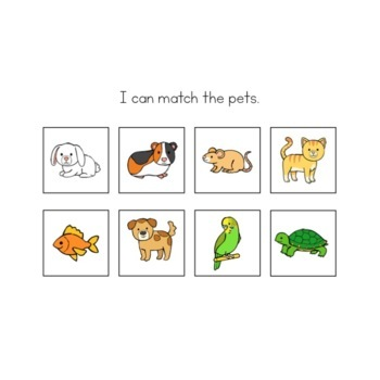 Toddler Learning Resource: Colors, Matching, Patterns, & Shapes