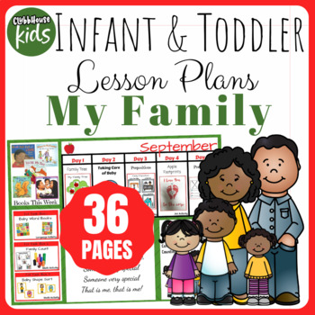 toddler lesson plans my family one weekclubbhouse