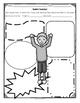 Todd's Teacher by Janelle Cherrington, Guided Reading Lesson Plan, Level F