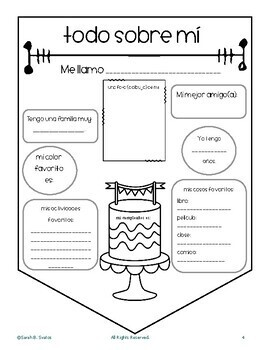 7th grade language arts worksheets