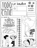 Todo acerca de Chile