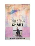 Toilet Chart