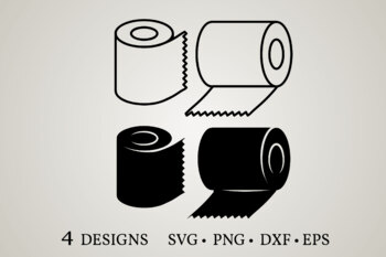 Toilet Paper Svg 2020 Toilet Paper Birthday Svg Class Of 2020 Toilet Paper Svg