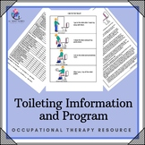 Toileting Information and Program : Autism