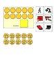 Token Board - Ten Tokens