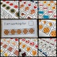 Token Board Variety Bundle!