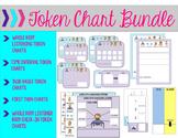 Token Chart Bundle