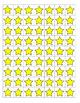 Token Charts (Star Charts)