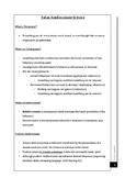 Token Reinforcement Systems: Implentation Guide