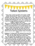Token System Bundle