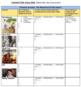 Tom Sawyer Novel Guide - FULL Student Packet (1 Month of Work)
