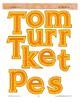 Tom Turkey Presents... (Bulletin Boards)