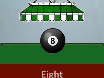 Tom And Jerry Billiard Game