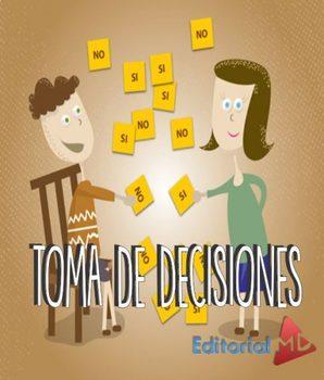 Toma de Decisiones y Criterios en los Niños
